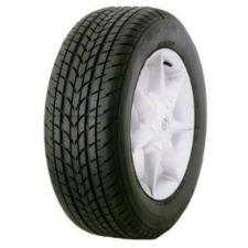 Doral SDL 60 Passenger Tires